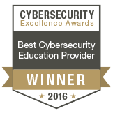 Best Cybersecurity Education Provider