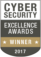 cybersecurity_awards_winner_2017