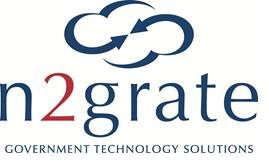 n2grate Logo small