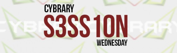 S3SS10N Wednesday – IP Security (part 1)