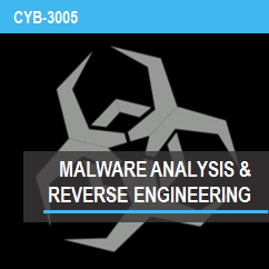 Intro to Malware Analysis and Reverse Engineering