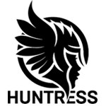 Profile image for Huntress Labs