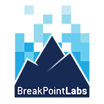 Profile image for BreakPoint Labs