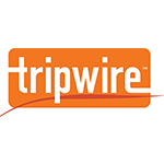 Profile image for Tripwire