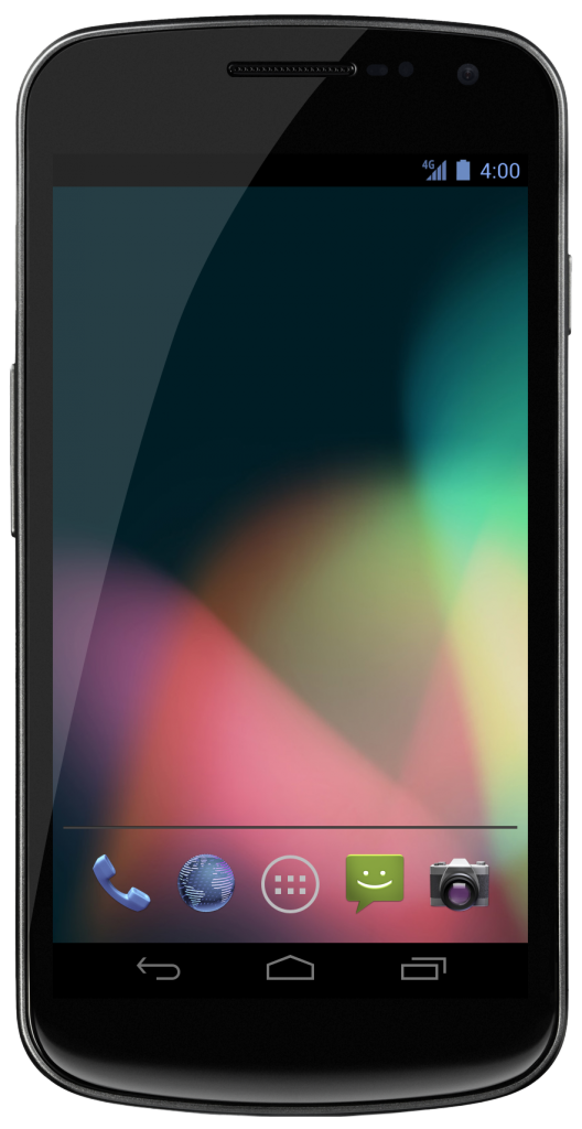 android-phone-cybrary