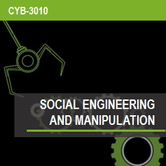 Social Engineering and Manipulation