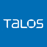 Profile image for Talos