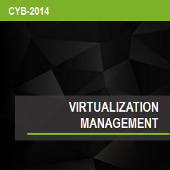 Virtualization Management