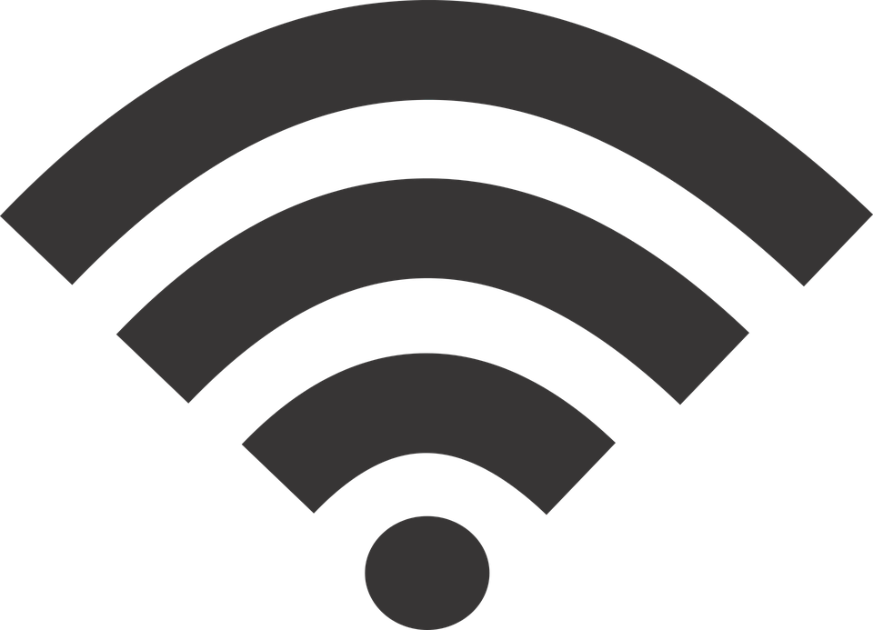 A Quick Way to Check Encryption on Your WiFi Connections - Cybrary