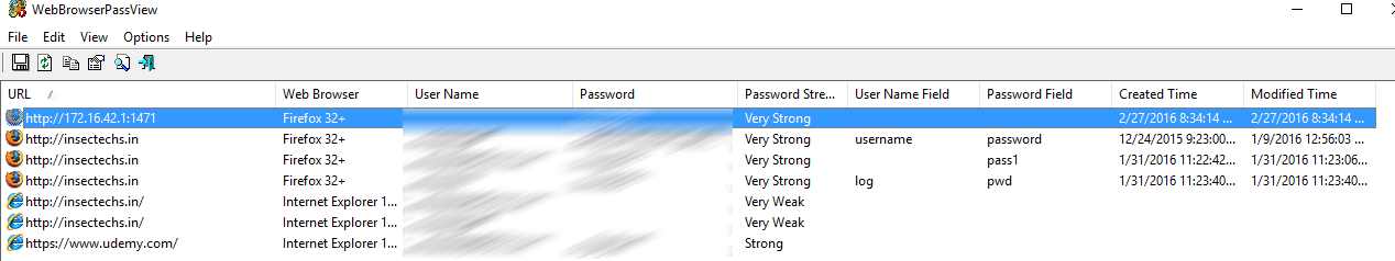 browser_passwords