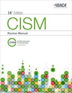 review manual 14 edition
