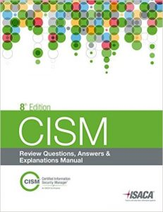 review questions 8th edition