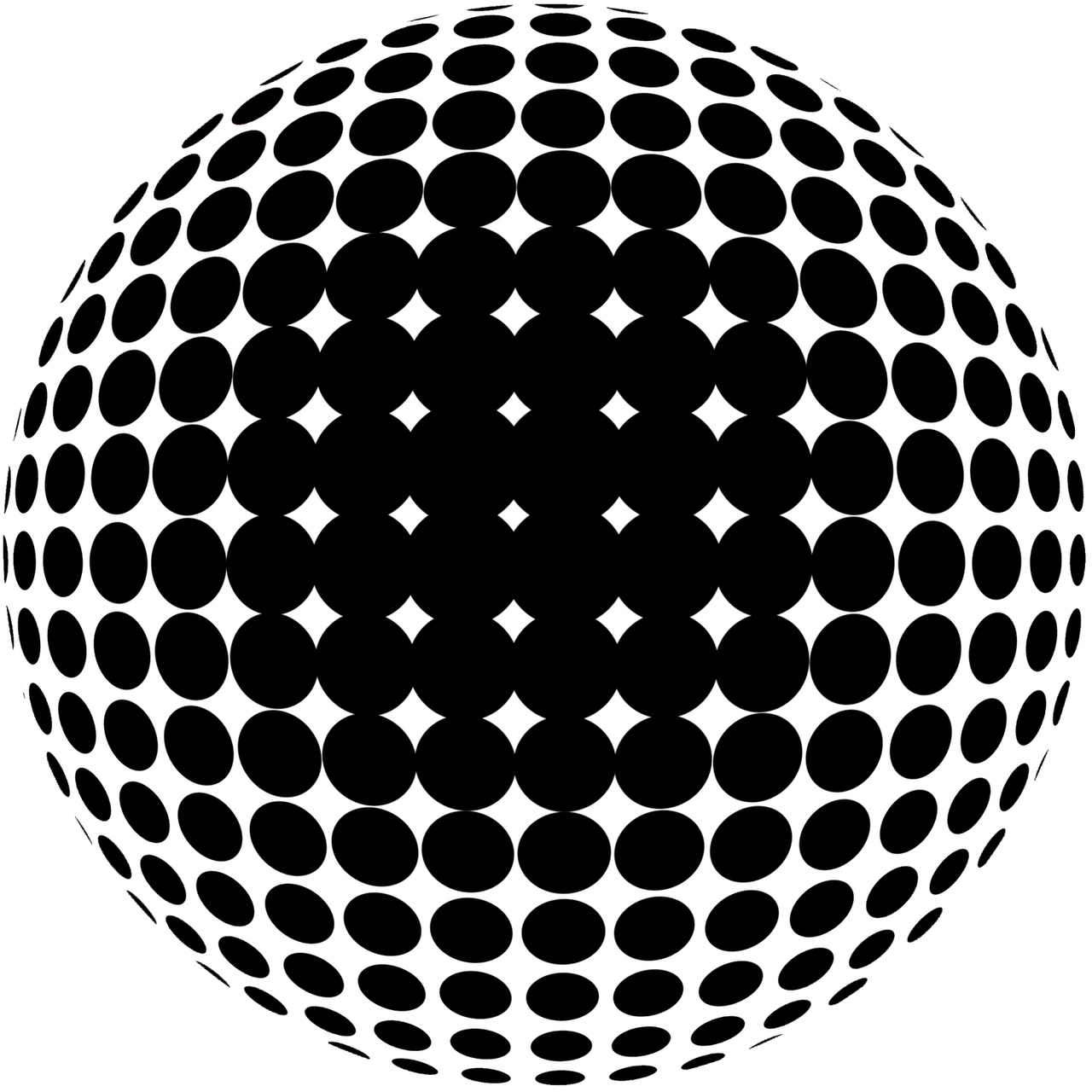 spherized-dots-cybrary