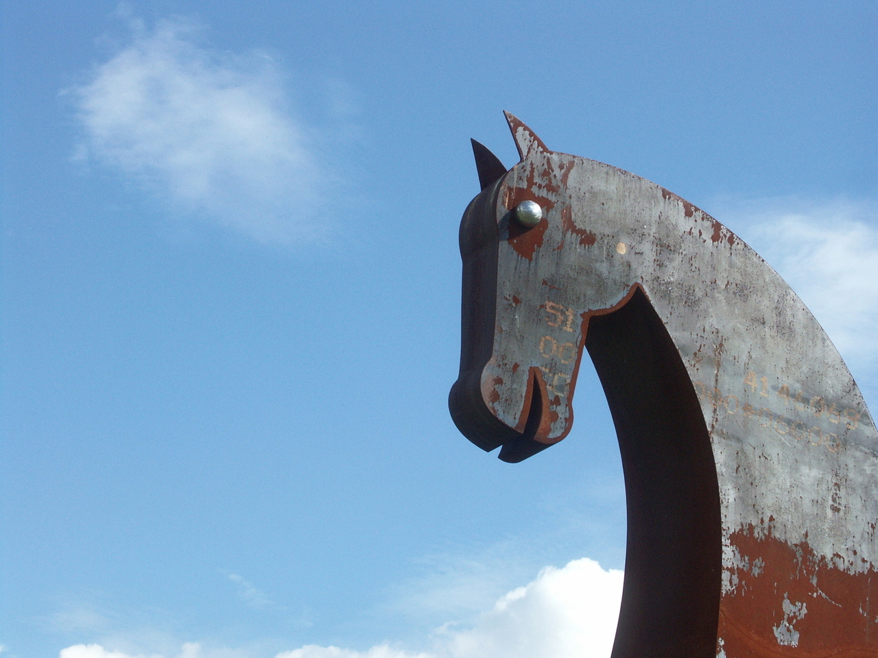 An Introduction to Trojan Horse Malware - Cybrary