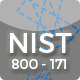 NIST 800-171 Controlled Unclassified Information Course