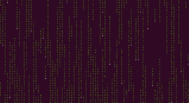 Linux is Fun in Terminal (Really)! - Cybrary