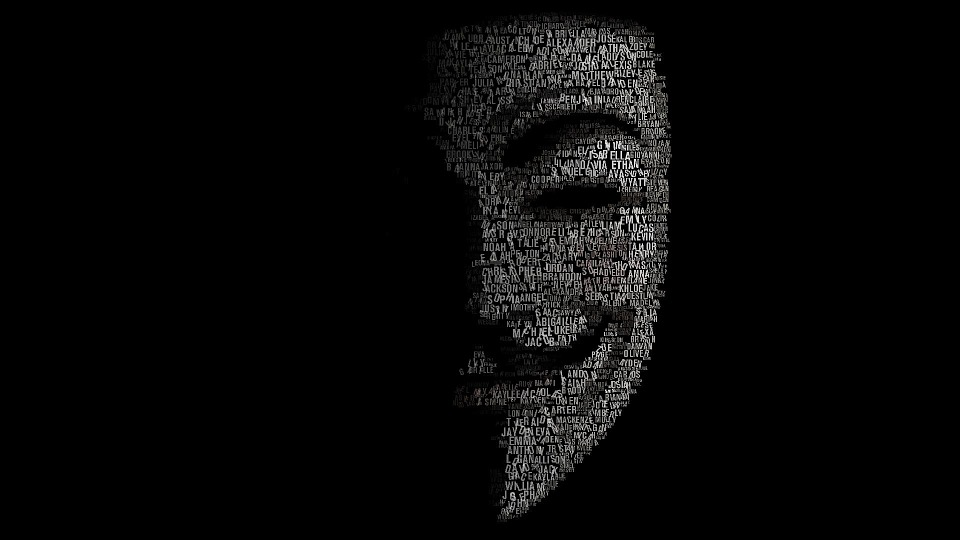 hack-anon-mask-cybrary