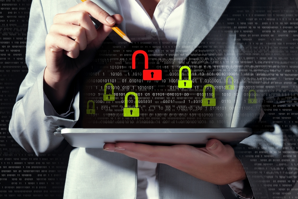 Password Management Solutions: Are They Really Worth It? - Cybrary
