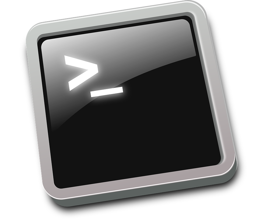 Windows Command Line Shutdown - Cybrary