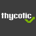 Profile image for Thycotic