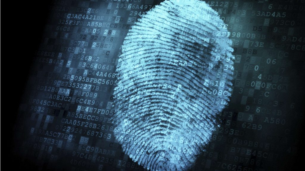 fingerprint-attacks-open
