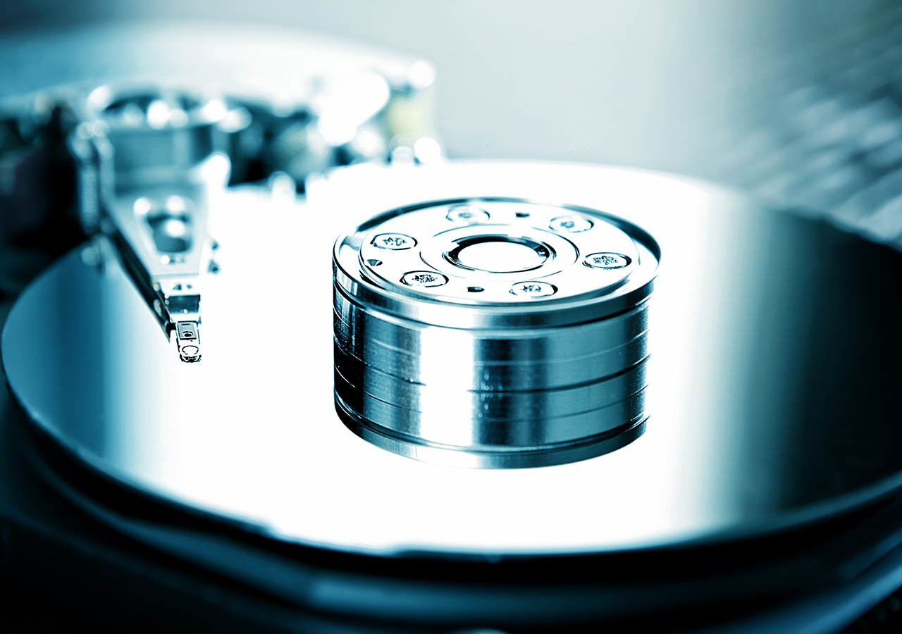 Protecting Your Data in Linux: A Deeper Look at Disk Encryption (Part 4/4)