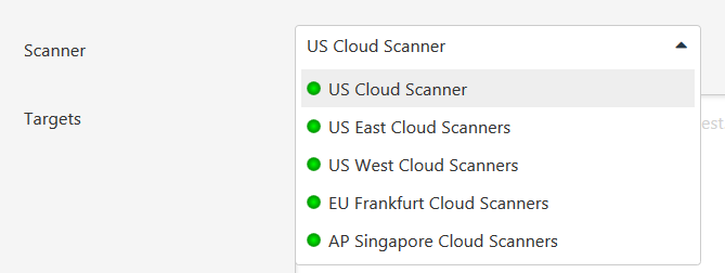 5 Things You Might Not Know About Nessus Cloud - Cybrary