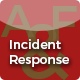 Incident Response and Advanced Forensics
