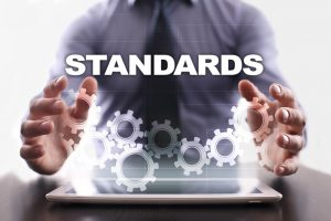 standards-nist-blog