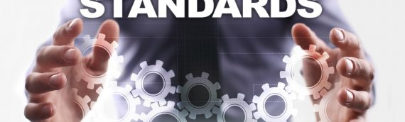 The National Institutes of Standards in Technology (NIST)