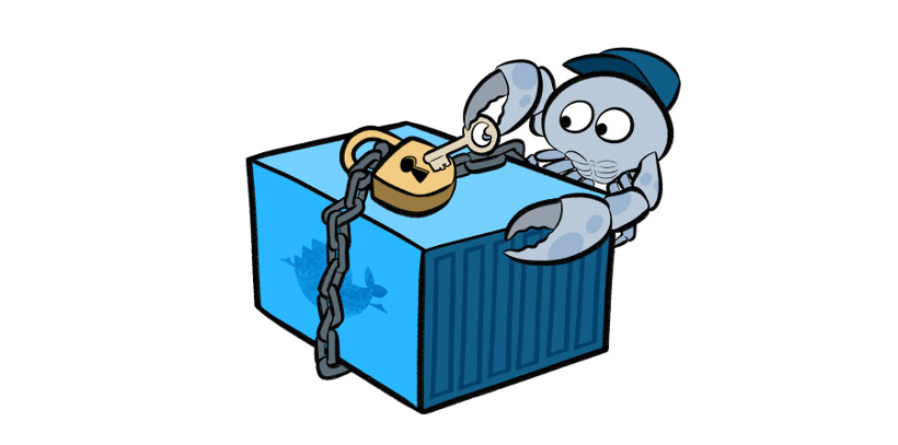 Image result for docker container security
