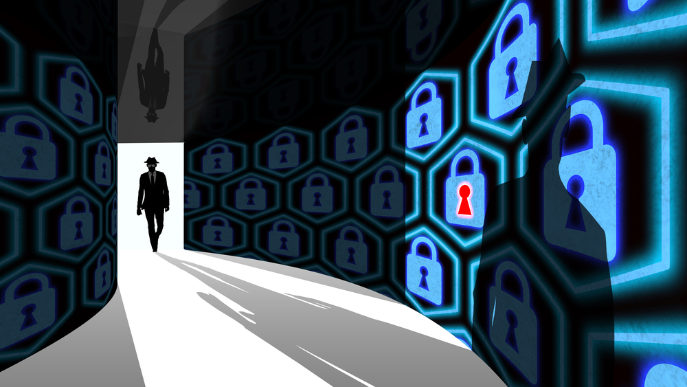 Ceh Vs Oscp A Modern Analysis For The Career Minded Professional