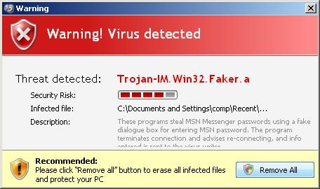 fake_virus_warning_message