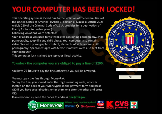 new_fbi_greendot_moneypak_virus