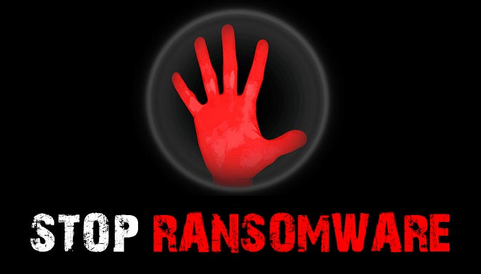 ransomware-gbhackers-corrected