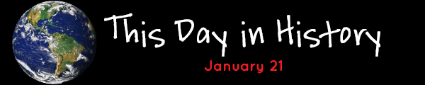 banner-this-day-in-history-jan21