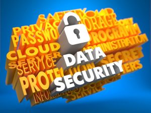 data-security_resize_1280x960