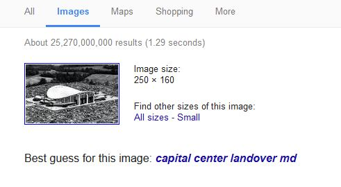 image-search