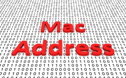 mac_adddress