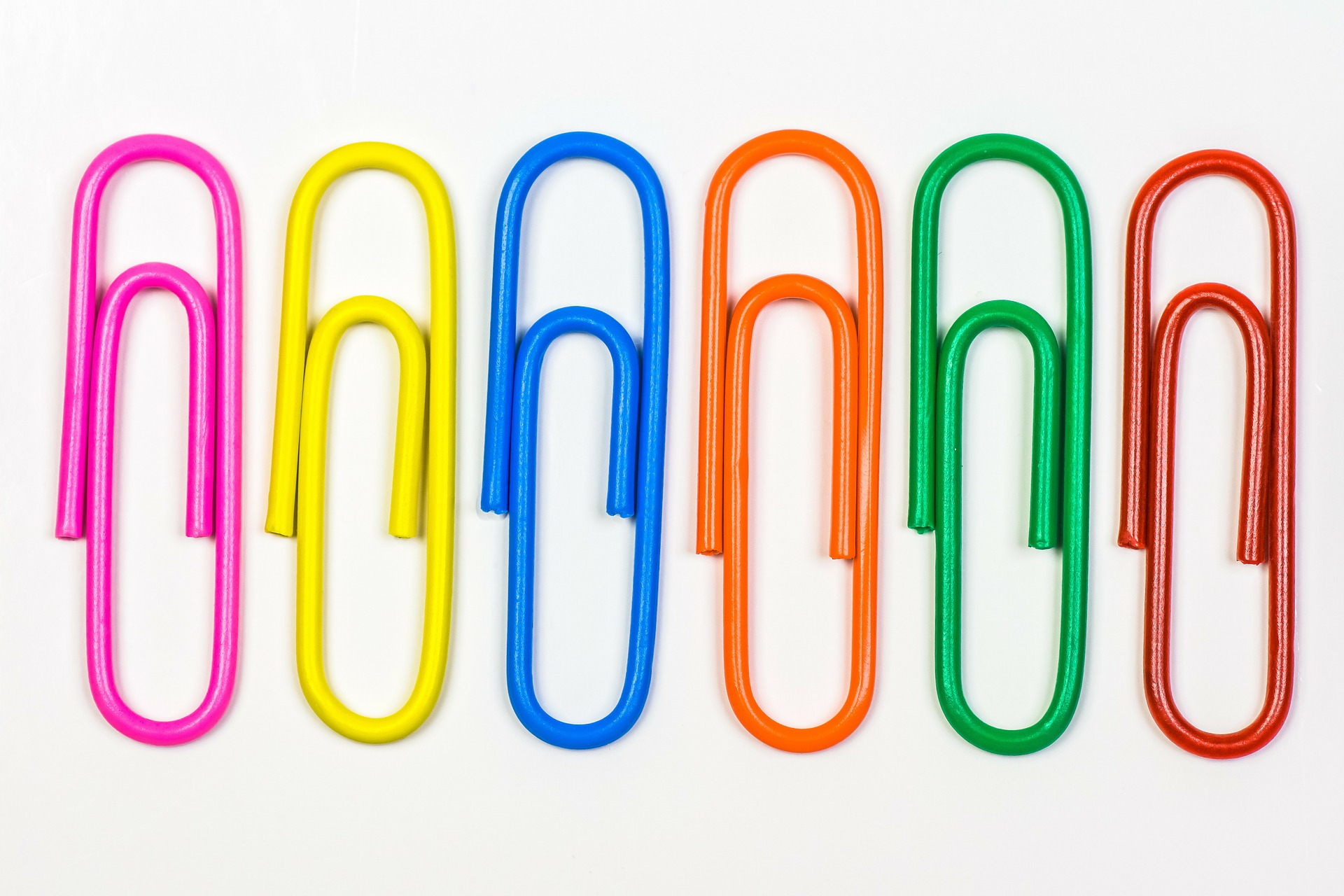 paperclip-178126_1920