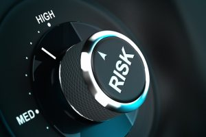 risk analysis vulnerability assessment