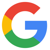 By Google Inc. (google.com) [Public domain], via Wikimedia Commons