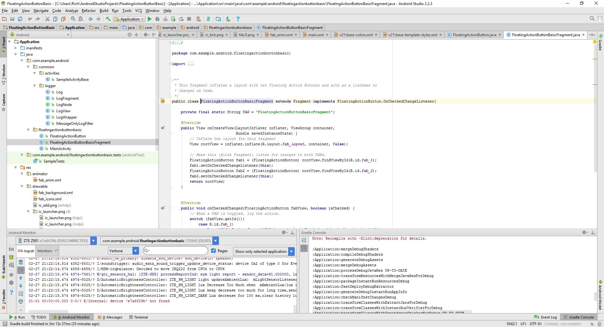 android-studio-ide