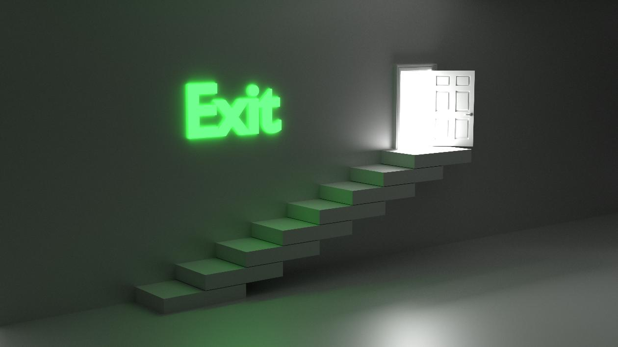 exit-stairs_resize_1260x708