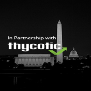 thycotic_course_450x450