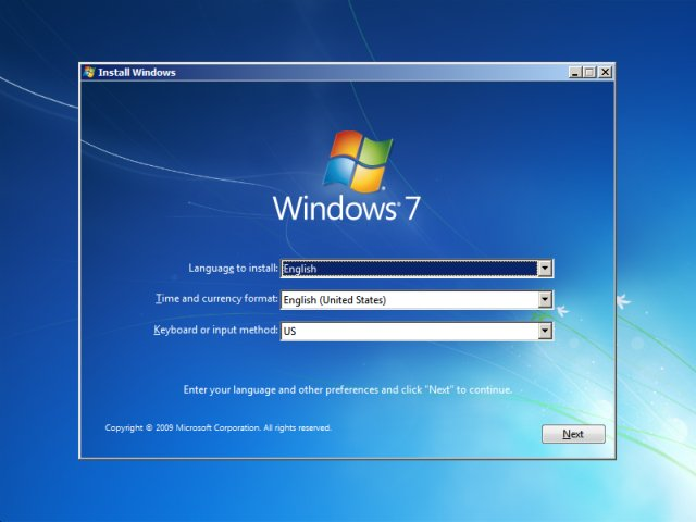 windows-7-install-begin.jpg