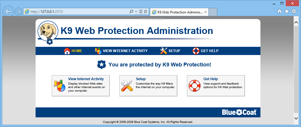 K9-Web-Protection_1.png