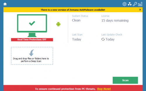 Adware: Definition and Removal Guide - Cybrary