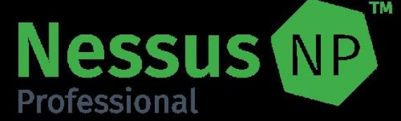 How to get Nessus Certified and Why Technology Specific Certifications are so Valuable