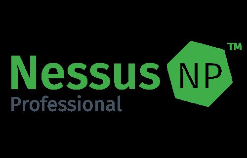 How to get Nessus Certified and Why Technology Specific